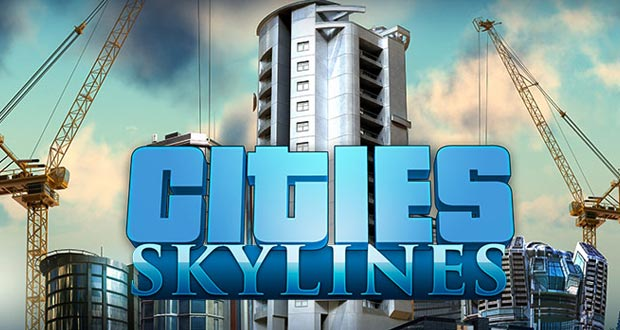Cities-Skylines-gamepro