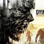 דמו ל-Dying Light יגיע לפלייסטיישן 4 השבוע
