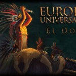 El Dorado שוחרר: שחקו Europa Universalis 4 בחינם לסוף השבוע