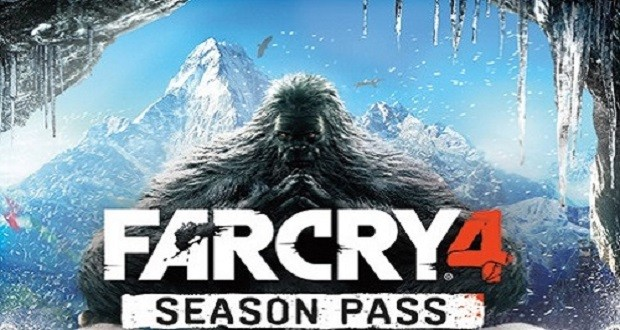 Far Cry 4 - Gamepro
