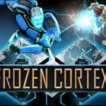 Frozen Cortex שוחרר