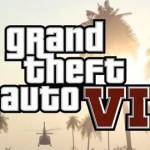 Rockstar רומזת: GTA 6 כבר מתבשל לו