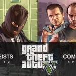 לוקחים את הזמן: GTA V למחשב נדחה שוב, נקבע תאריך להרחבת השודים (כולל תמונות)