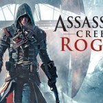 Assassin's Creed Rouge למחשב מקבל תאריך יציאה
