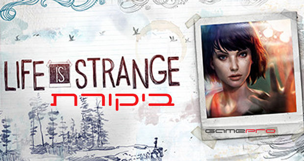 Life-is-Strange-review