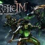 Mordheim: City of the Dammed נכנס לשלב 3 בפיתוח הגרסה המוקדמת
