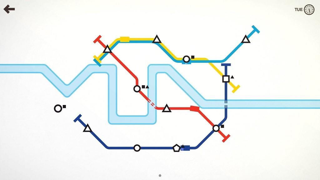 Mini-Metro-0