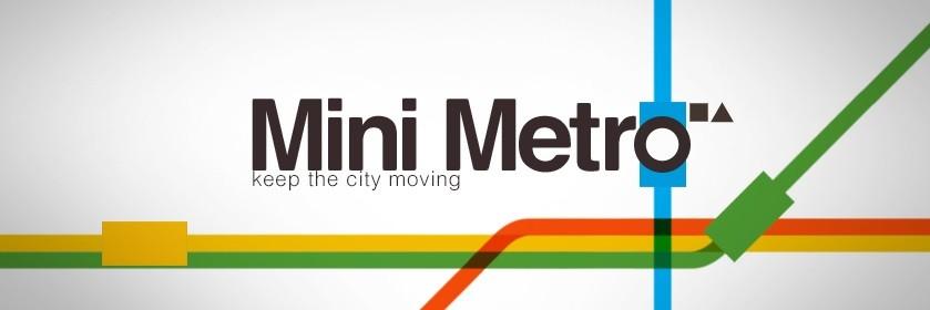 Mini-Metro-header