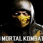 Mortal Kombat X – טריילר ההשקה נחשף