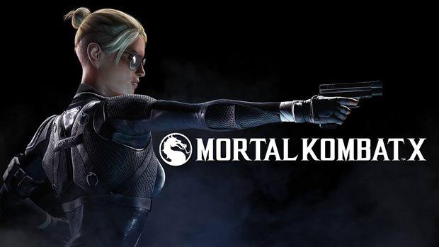 Mortal-Kombat-X-story trailer