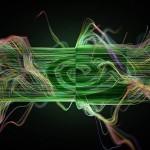 """Nvidia מתכננת """"להגדיר מחדש את עתיד הגיימינג"""""""