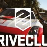 """סוני: """" DriveClub חינמי ל PS Plus זקוק לעוד עבודה"""""""