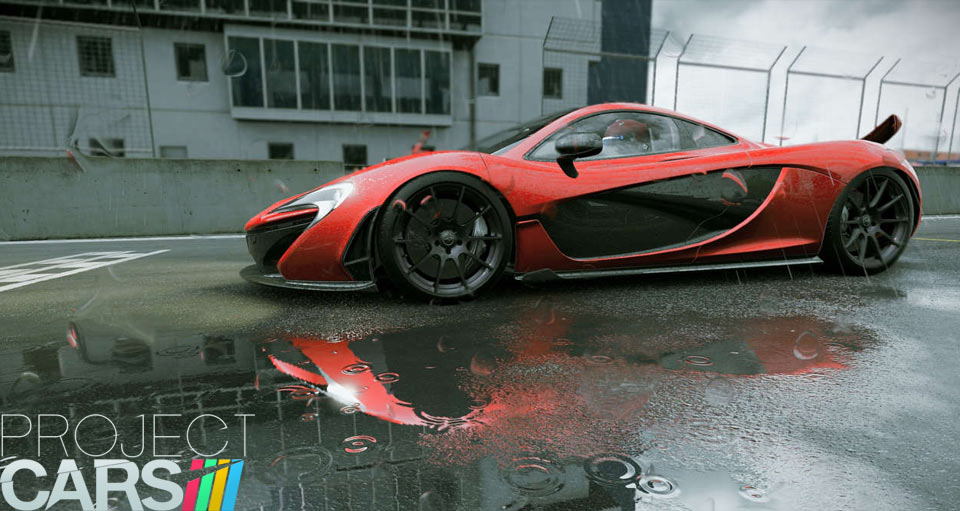 Project-Cars-release-date