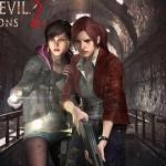 צפו בטיזר החדש לפרק השני מתוך Resident Evil: Revelations 2