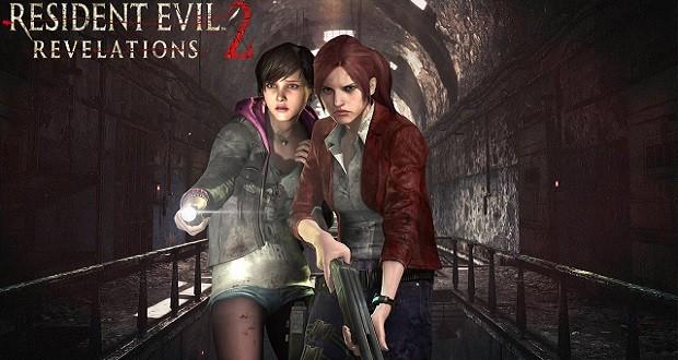 Resident-Evil-Revelations-2 - gamepro