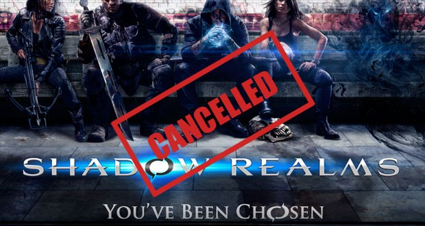 Shadow-Realms-cancelled