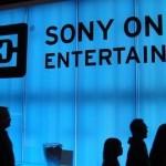 Sony Online Entertainment נמכרה לחברת השקעות