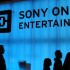 Sony-Online-Entertainment-Becomes-Daybreak-Game-Company