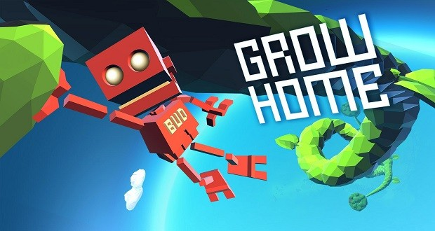 Trailer Launch to Grow Home