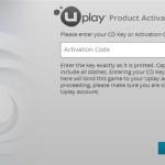 מתקפלת: Ubisoft החלה להחזיר מפתחות