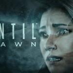 Until Dawn: טריילר חג האהבה