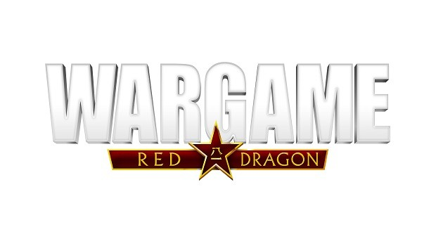 WARGAME-RED-DRAGON_logo_white