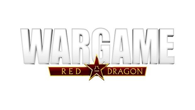 WARGAME-RED-DRAGON_logo_white