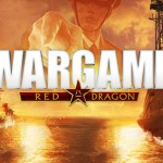 ההרחבה השלישית ל WarGame Red Dragon שוחררה