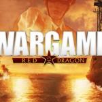 ההרחבה השלישית ל WarGame Red Dragon שוחררה