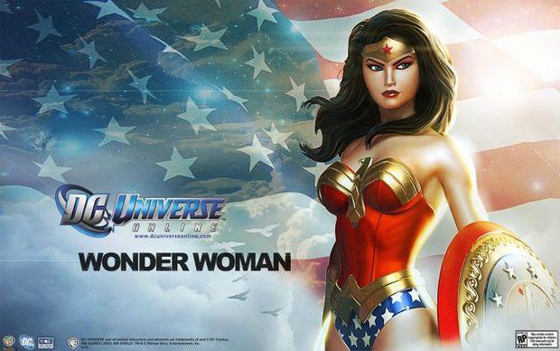 Wonder_Woman_וונדר וומן
