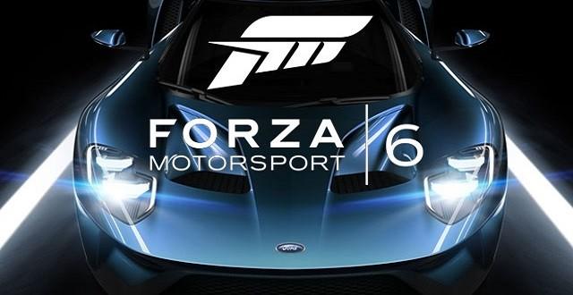 forza-motorsport-6