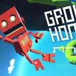 ביקורת משחק: Grow Home