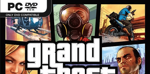 gta-v-pc-cover