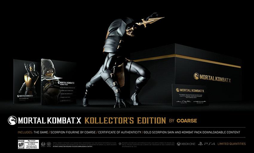 mkx-kollektors-edition-by-coarse