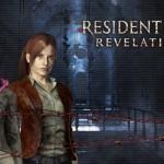 Resident Evil Revelations 2 – טריילר השקה