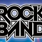 Rock Band מתקמבק?