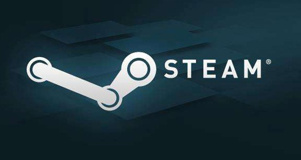 steam-new-record
