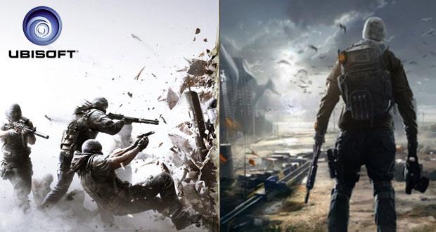 ubisoft-2015-games
