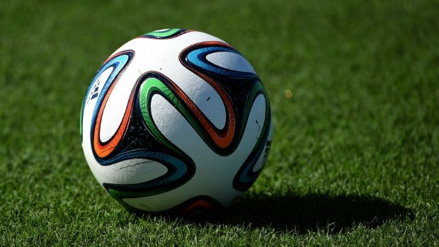 world-cup-ball fifa 16