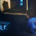 Among the Sleep חוגג 100 אלף עותקים