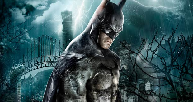 Batman-Arkham-Asylum-PC
