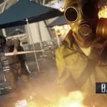 Battlefield Hardline נחת באמריקה: טריילר לייב אקשן שוחרר