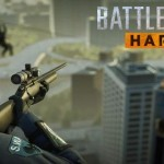 Battlefield Hardline: טריילר השקה