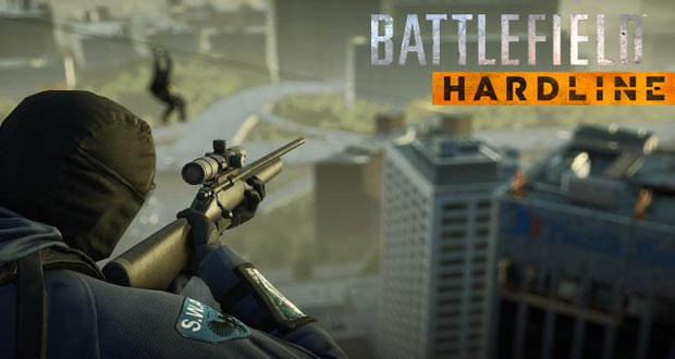 Battlefield-Hardline-launch-trialer