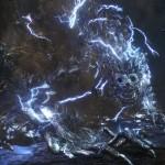 Bloodborne: בוס חדש ומחשמל נחשף