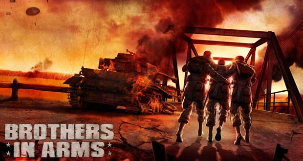 Brothers-in-Arms-next-Game