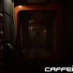Caffeine – ישוחרר גם לקונסולות הנוכחיות