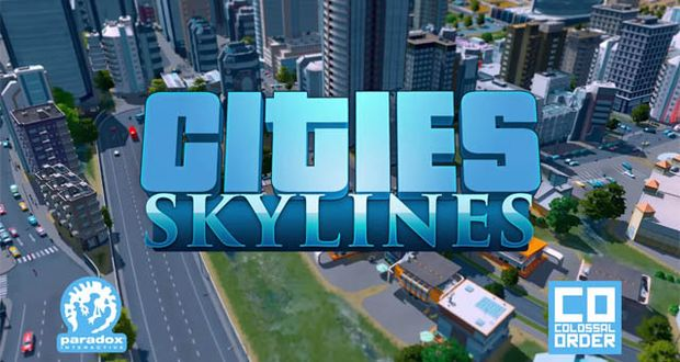 Cities-Skylines-sales