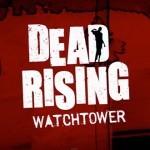 הסרט Dead Rising: Watchtower זמין לבעלי האקסבוקס החל מהיום