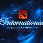 תוך 10 דקות אזלו כל הכרטיסים לטורניר האליפות של Dota 2